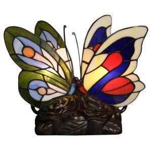search.hayneedle.com search index.cfm?Ntt=butterfly%20tiffany&source=googleaw&kwid=cal%20track%20lighting&tid=modbroad&gclid=EAIaIQobChMIh9ztzeui1QIVFzqBCh2hmQyBEAEYBCAAEgJbSfD_BwE