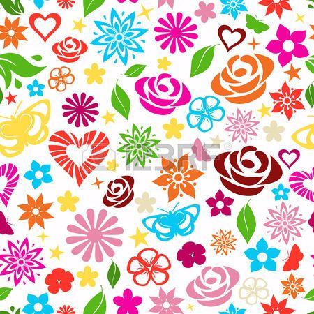 Fondos de hojas decoradas - Imagui                              …
