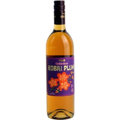 43 best images about sw t plum wine on pinterest. Black Bedroom Furniture Sets. Home Design Ideas