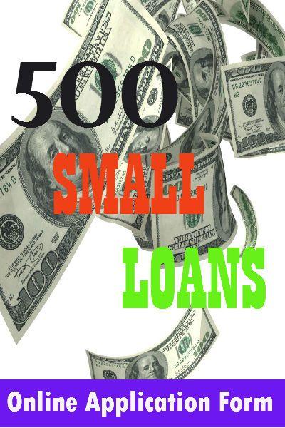 Půjčka uver