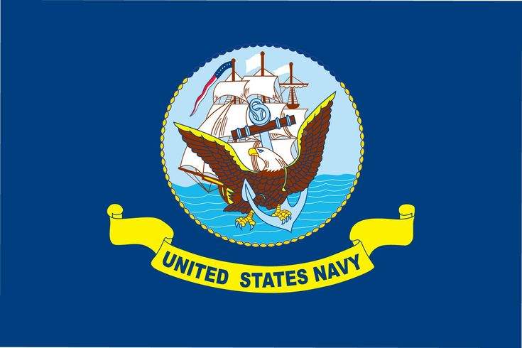 navy flags for sale