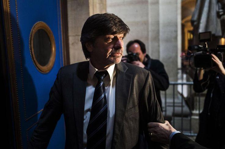 Michel Neyret: «Ce n'était pas un système» Check more at http://www.liberation.fr/france/2016/05/10/michel-neyret-ce-n-etait-pas-un-systeme_1451740?xtor=rss-450