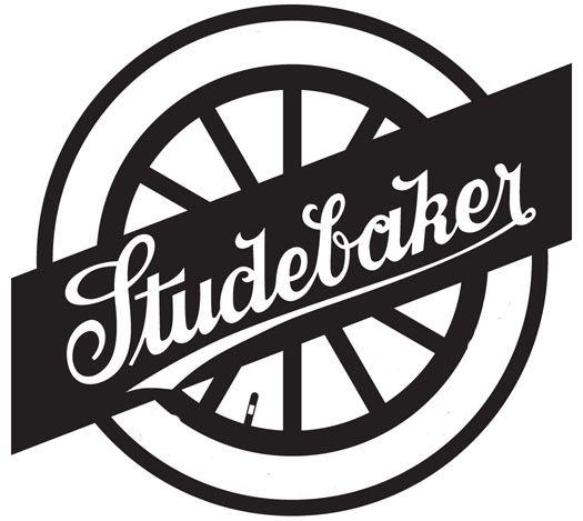 30 best hub spoke wheel inspiration images on pinterest wheel rh pinterest com rim brand logos car wheel brand logos