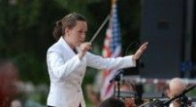 Kelly Corcoran and NSO http://artsnash.com/classicalmusic/nso-community-concert/