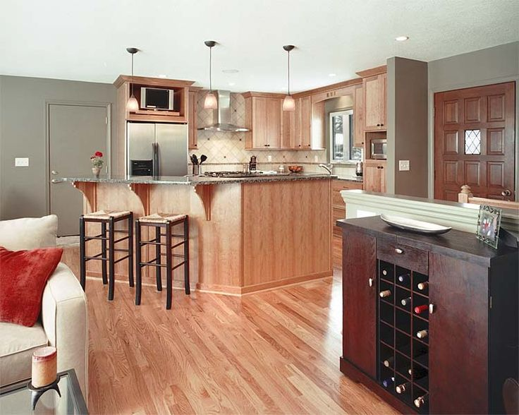 Exceptional ... The Absolute Best Quality And Design In Bathroom Remodeling, Kitchen  Remodeling, Room Additions Or Whole Home Remodeling In The Kansas City  Missouri Or ...