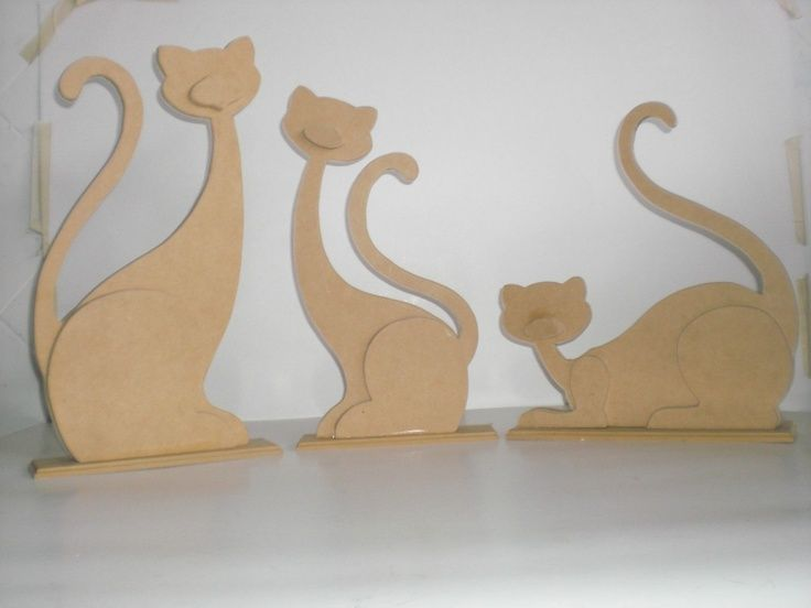 mdf cat project - Pesquisa Google