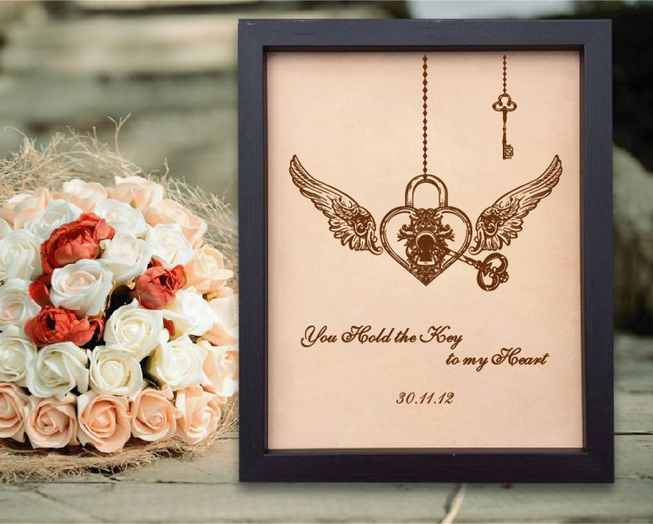 3rd Wedding Anniversary Traditional Gift: 1000+ Ideas About Third Anniversary On Pinterest