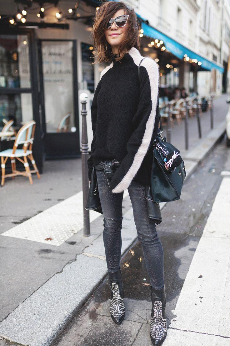ECHO PARK - Les babioles de Zoé : blog mode et tendances, bons plans shopping, bijoux