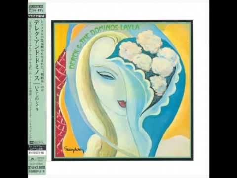Derek And The Dominos - Layla (Chords) - Ultimate-Guitar.Com