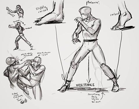 Très 368 best martial arts. images on Pinterest   Martial arts, Martial  EI38
