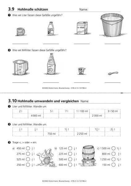 122786_040_0_klein3.pdf.jpg.jpg (424×600)