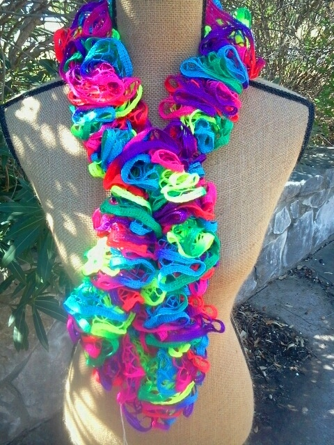 15 best starbella images on pinterest knitting projects knitting crochet ruffle scarf starbella premier toucan dt1010fo