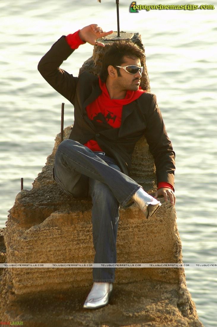 Ram Pothineni #Maska #Tollywood #Telugu
