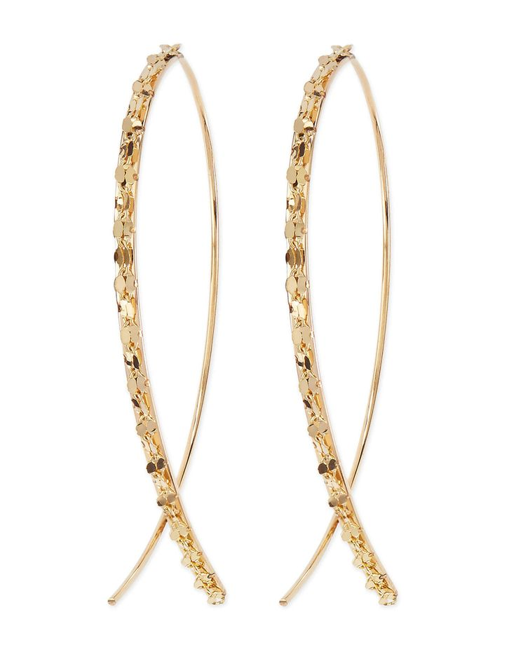 104 best JewelryEarrings images on Pinterest Jewelry Jewelry