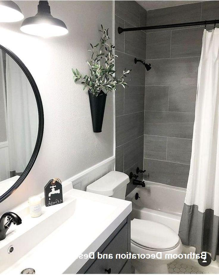Cheap Home Decor Bathroom Saleprice 40 In 2020 New Bathroom