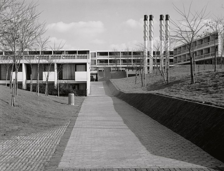 Gordon Benson and Alan Forsyth/LBC, Maiden Lane.