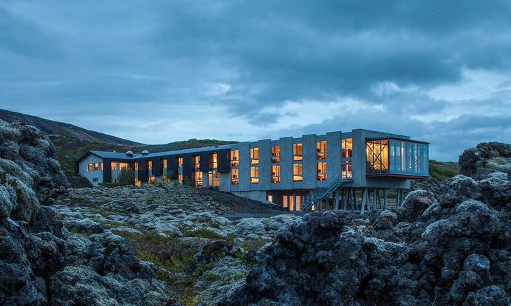 ION LUXURY ADVENTURE HOTEL: Pingvellir National Park, Iceland DESCRIPTION: Small, modern, secluded, and quiet. A perfect retreat for viewing the Northern Lights and exploring Pingvellir. WHY?: The Northern Lights Bar, Silfra Restaurant, and easy access to Pingvellir. MUST DO: Enjoy a glass of your favorite vino, while viewing the Northern Lights from inside of a […]