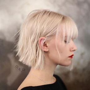 Top Fringe Hairstyles That Look Good On Everyone Fringe hairstyles are the ultimate in versatility. They are like the Swiss Army knife of hairstyle ...