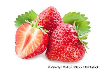 Learn more about strawberries nutrition facts, health benefits, healthy recipes, and other fun facts to enrich your diet. http://foodfacts.mercola.com/strawberry.html