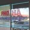 Pho Ha  6175 Stockton Boulevard  Sacramento, CA 95824   (916) 391-1861