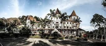 Image result for aguas de lindoia grande hotel gloria