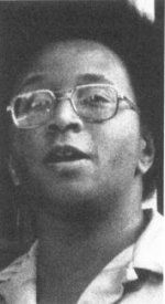 "Wayne Williams--ALLEDGEDLY responsible for the infamous ""Atlanta Child Murders"" that took place in Atlanta, Georgia between '79-81. Body Count: 2-31.Crime Libraries, Bertram Williams, Villains Wayne, Serial Killers, John Wayne, Wayne Williams Response, Wayne Gasey, Wayne Bertram, Wayne Williams Alledg"