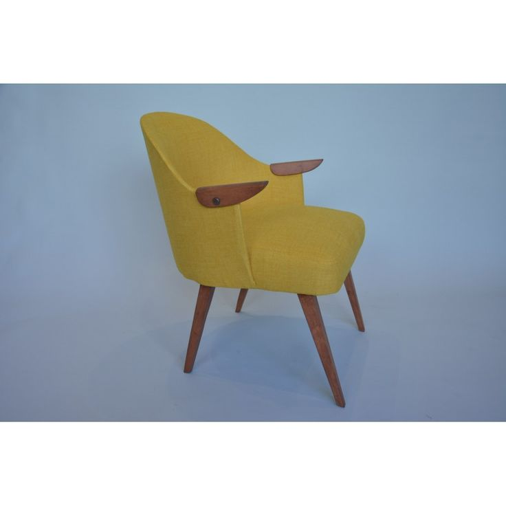 mustard-yellow-soviet-armchair-in-antistain-fabric-and-oak-1960s.jpg 800×800 pixels