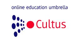 Everything you need to know about online college accreditation wwww.onlinecultus.com #onlinecultus #onlinecollege