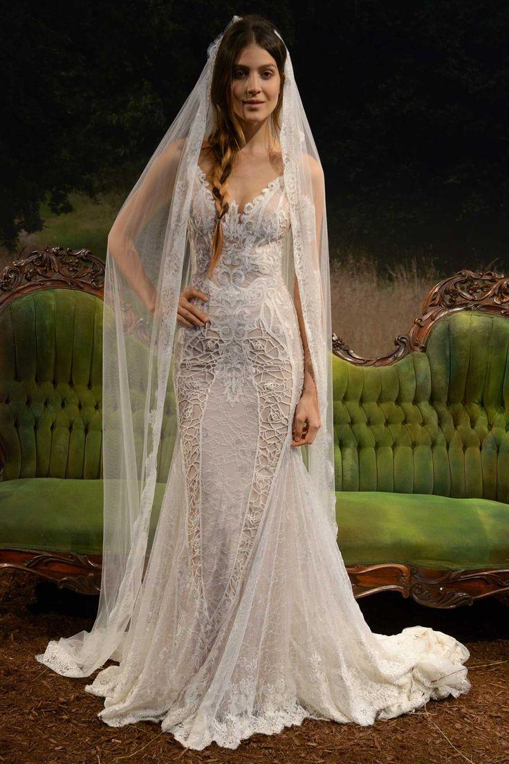 5701 best Wedding Dresses 2018/2019 images on Pinterest | Wedding ...