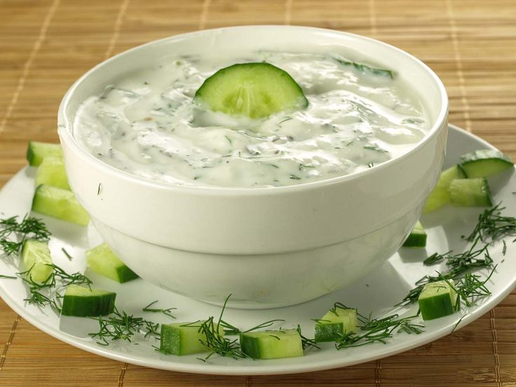 The Nellikai Pachadi Recipe also known as the Raita in Hindi, is a wholesome and nutritious raita. Nellikai / gooseberry is rich in vitamin-c & antioxidants. When combined in yogurt and seasoned with coconut and mustard, it brings out delicious flavors. The Nellikai (Amla) Raita goes well with Dosas and even Parathas. Serve with your choice of Pulao recipe to a wonderful meal. Did You Know: Amla, can be partially attributed to its high vitamin-C content. Amla enhances food absorption…