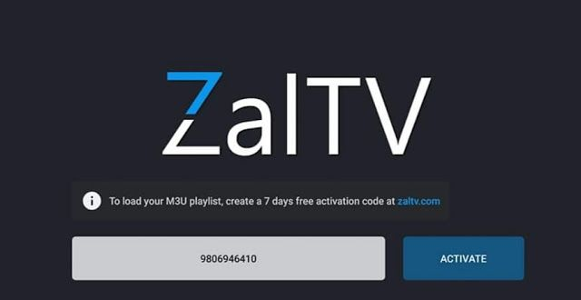 Zaltv Code Exp 13 02 2020 With Images Coding Mom Video