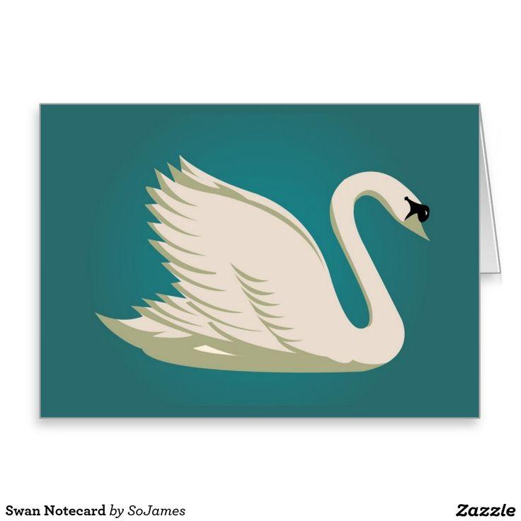 31 Best Swan Logo Images On Pinterest Swans Swan Logo