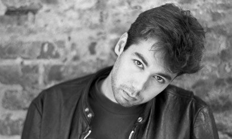 Adam Nathaniel Yauch (pronounced /ˈjaʊk/; August 5, 1964 – May 4, 2012) was an American rapper, musician, film director, and human rights activist. He was best known as a founding member of the hip hop group Beastie Boys. He was frequently known by his stage name, MCA,