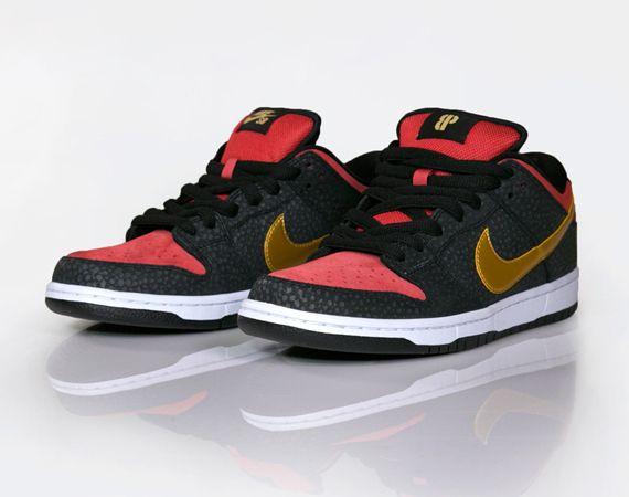 Nike Air Jordan J De Fltclb Fiance De 90 Jours