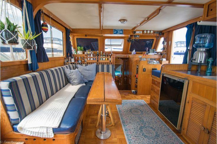 luxury vehicle rental san diego