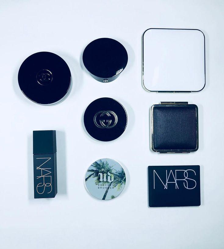 БРОНЗЕРЫ -- ANDREY SHILKOV (@andreyshilkov) в Instagram: «#БЬЮТИДЕТЕКТОР™️ Лучшие бронзеры  2017 года. Перед вами мои фавориты среди бронзирующих продуктов.…»