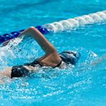 Swimming Technique: 7 Ways to Improve Your Form.  I need to look at this site more