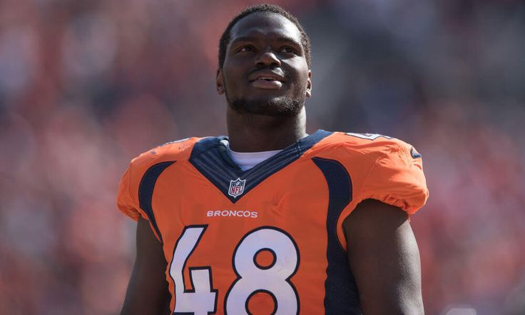 Broncos place three players on NFI list and another on PUP list = With teams from around the league beginning to report to training camp on Monday, the Denver Broncos have made a few announcements regarding their 90-man roster. According to a Monday afternoon report from James Palmer of NFL Network, the Broncos have.....