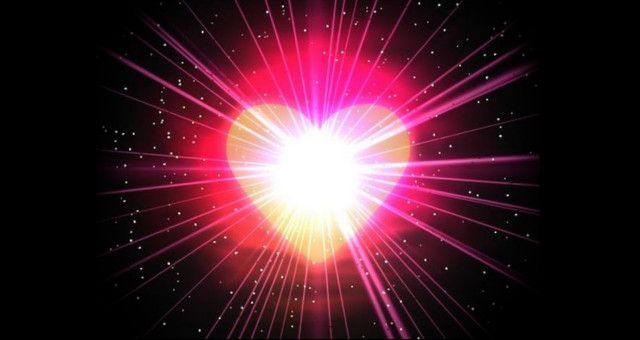 Did you know that the human heart is the organ that generates the strongest electromagnetic field of any organ of the human body?