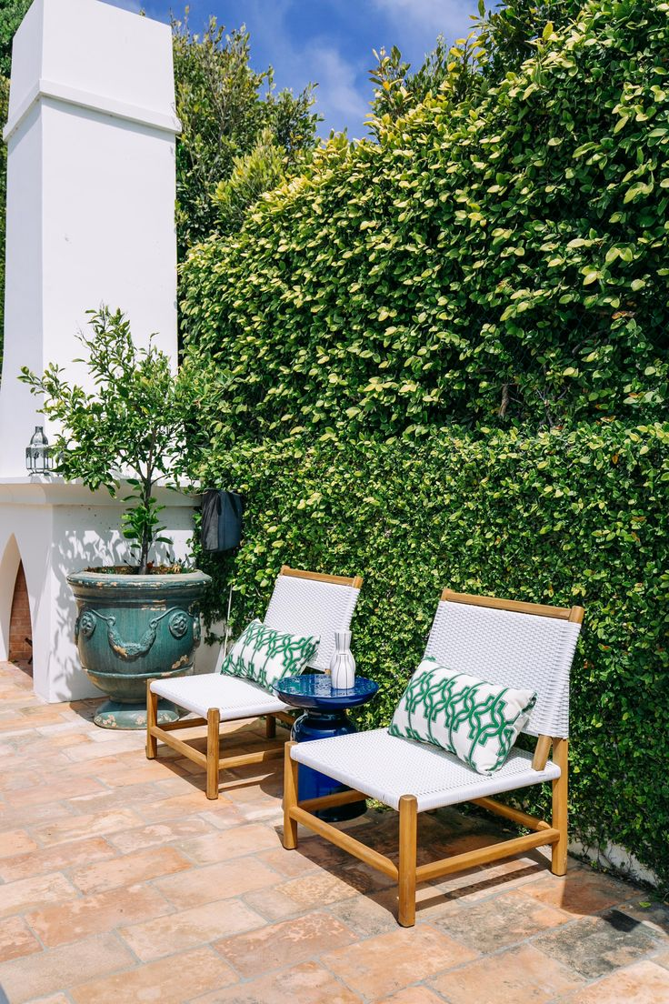 212 best patio overhaul images on pinterest garden colors and doors