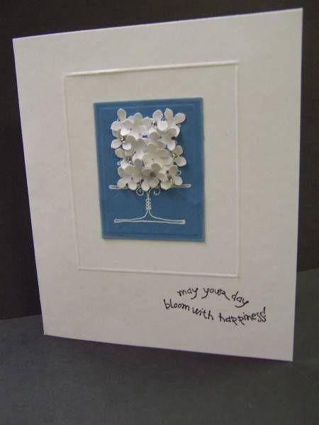 143 Best Cards Wedding Shower Images On Pinterest