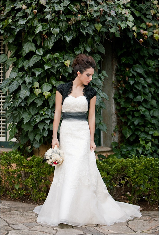 Black Sash On Wedding Dress Meaning Best Images About Sashes
