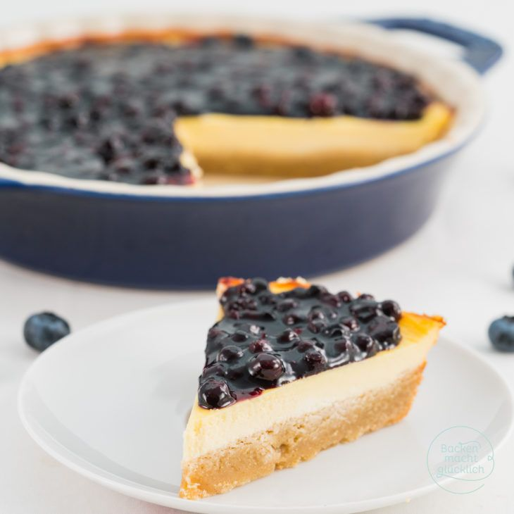 84 best backen kuchen und torten images on pinterest cookies cakes and cake tutorial. Black Bedroom Furniture Sets. Home Design Ideas