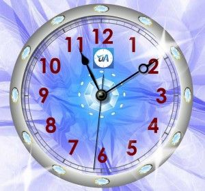 8 Best Biometric Payroll Time Clocks Images On Pinterest