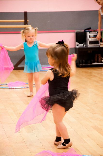 First dance class | Flickr - Photo Sharing!First Dance, Dance Step, Dance Dance, Dance Class