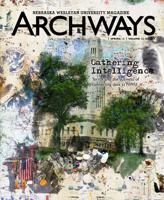 http://www.levycreative.com/wp/2012/04/10/brian-hubble-gathering-intelligence-for-archways-magazine/