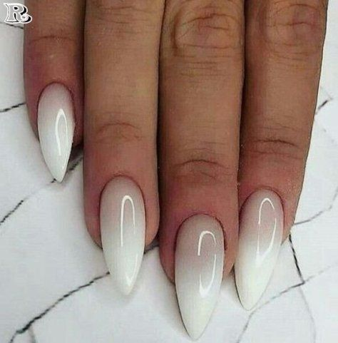 Gel Nails, It is not a secret to anyone that gel manicure has been trending for a minute currently. it's true that there area unit several advantages that such a mani comes with however there is also