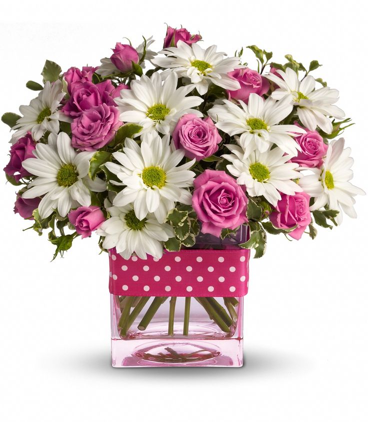 11 beautiful flower bouquets - 11 gyönyörű virágcsokor - Megaport Media