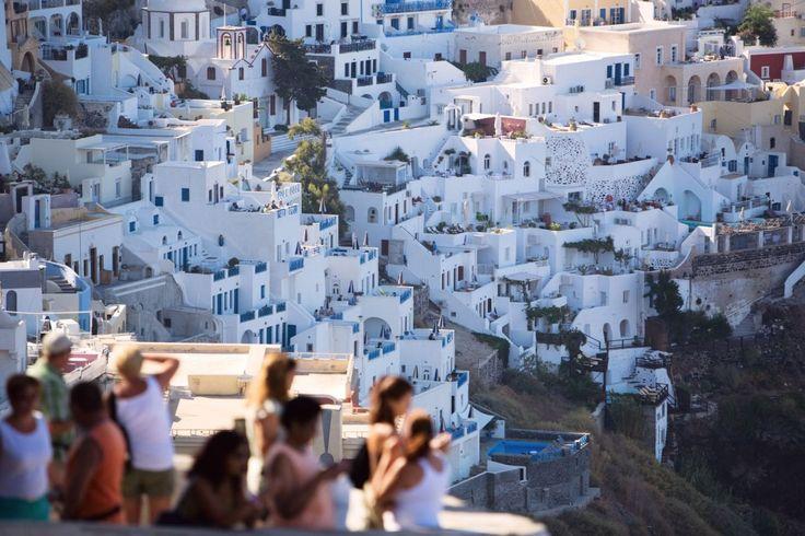Grécko | Aktuality.sk