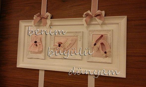 romantik-tarzli-vintage-cerceveli-bebek-elbiseli-pembe-keten-kiz-bebek-bebek-odasi-dogum-organizasyonu-kapi-susu.jpg 590×350 pixels